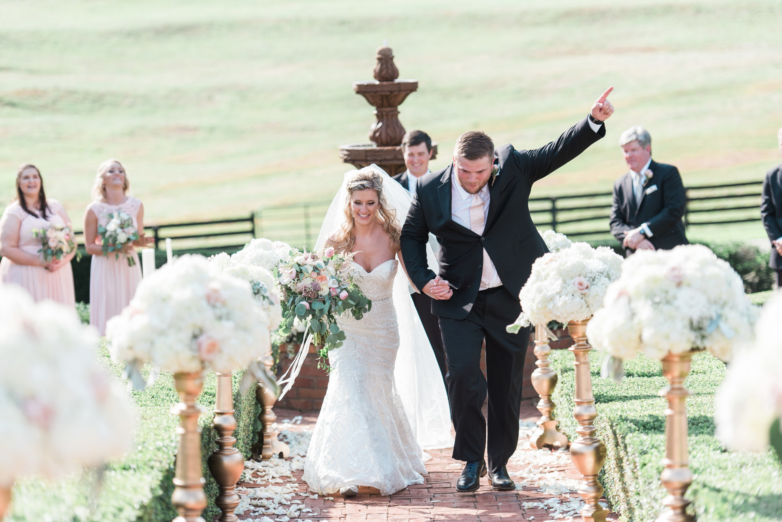 sanctuary estate wedding georgia