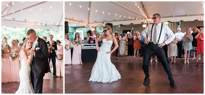 sanctuary estate wedding cleveland georgia