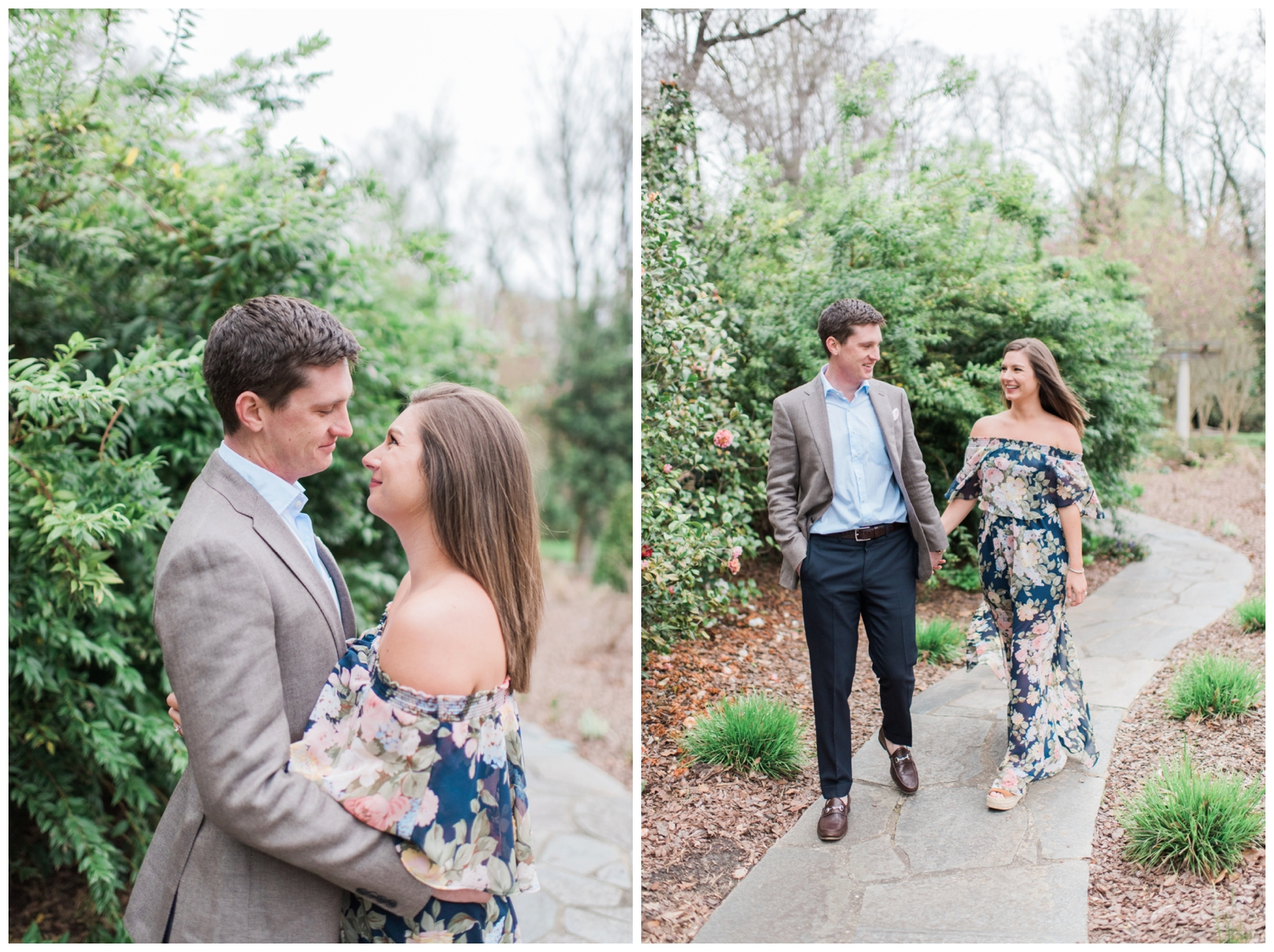 cator woolford atlanta engagement session