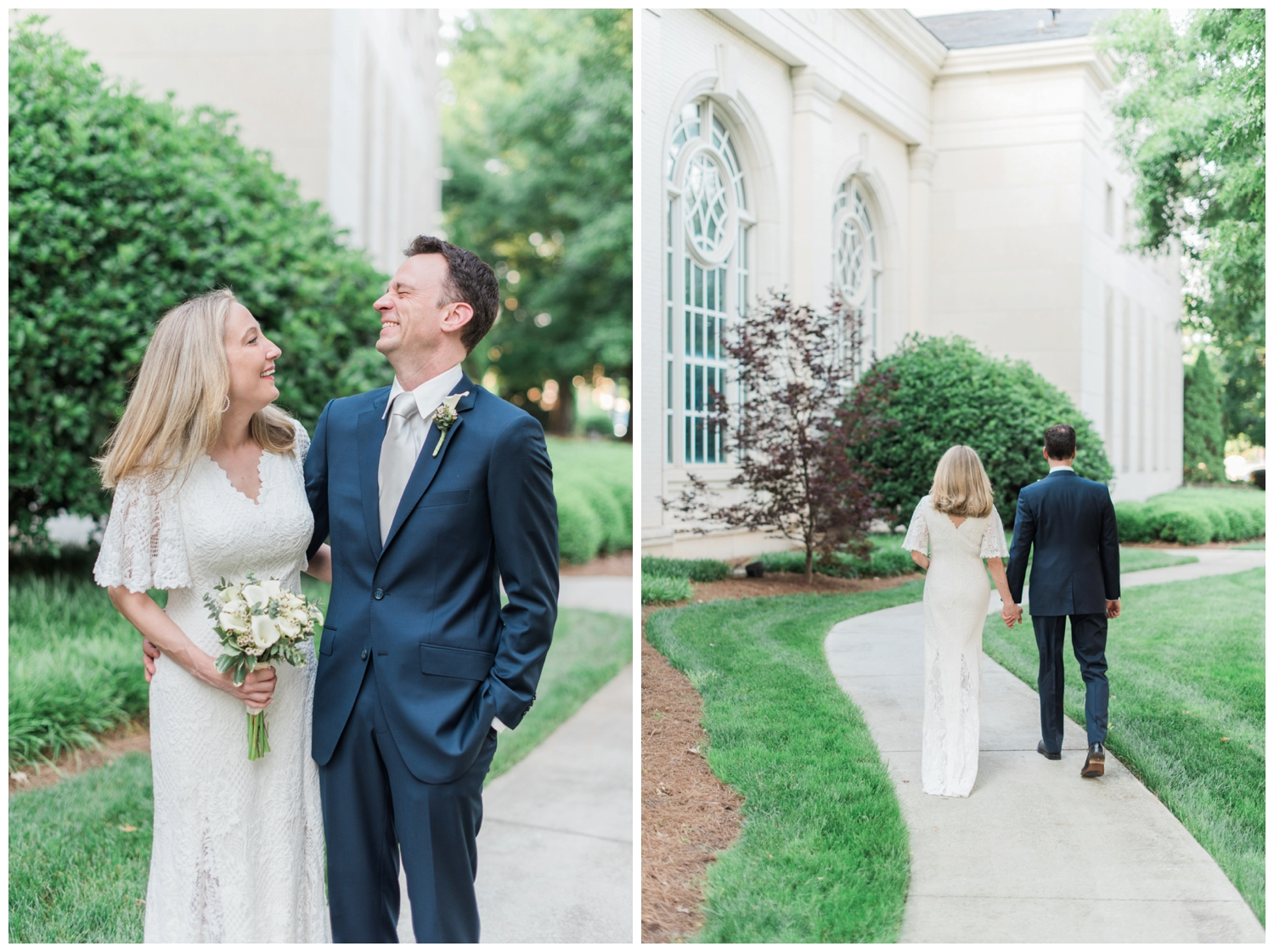 peachtree road atlanta wedding
