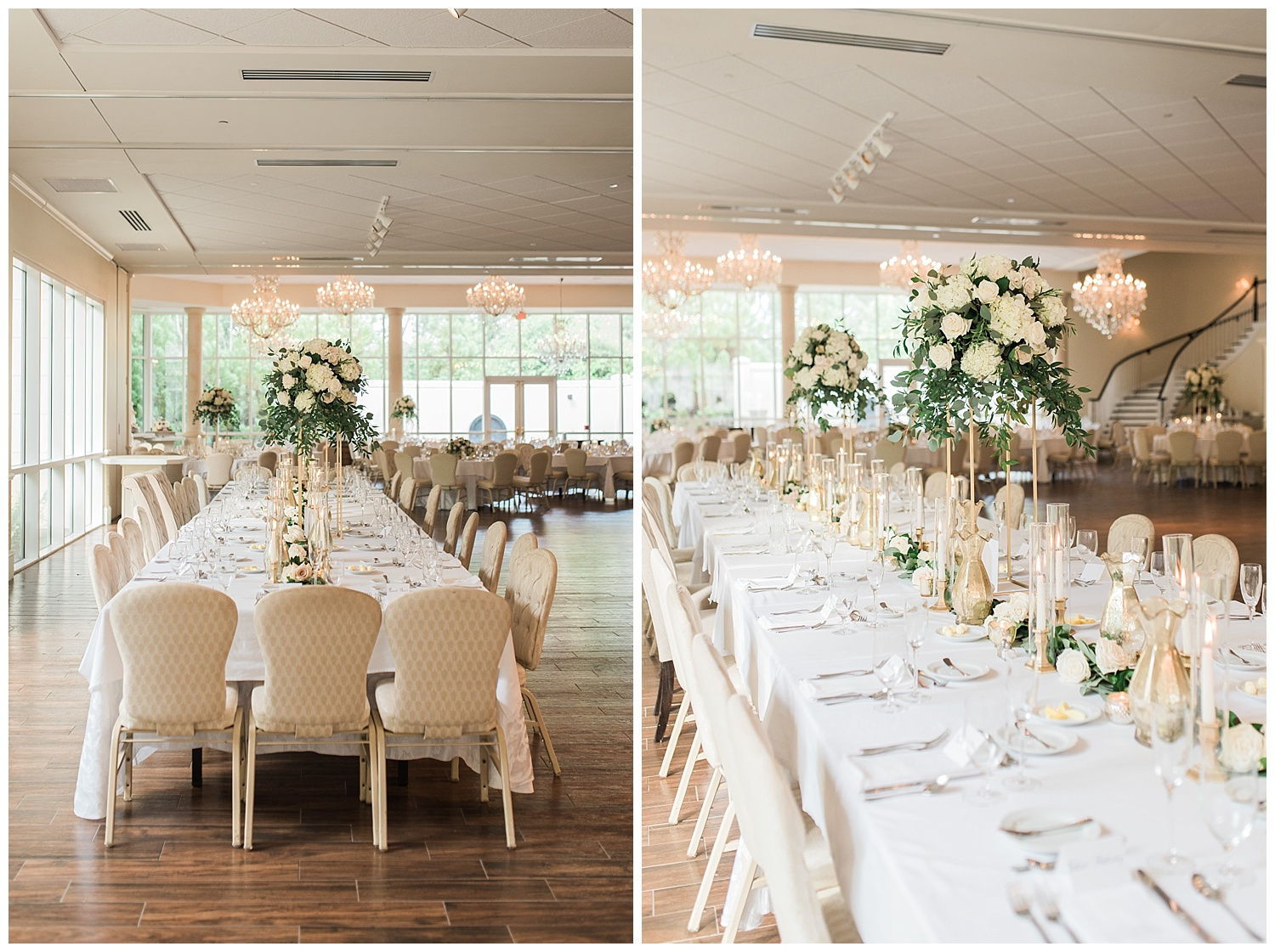 ashton gardens atlanta wedding