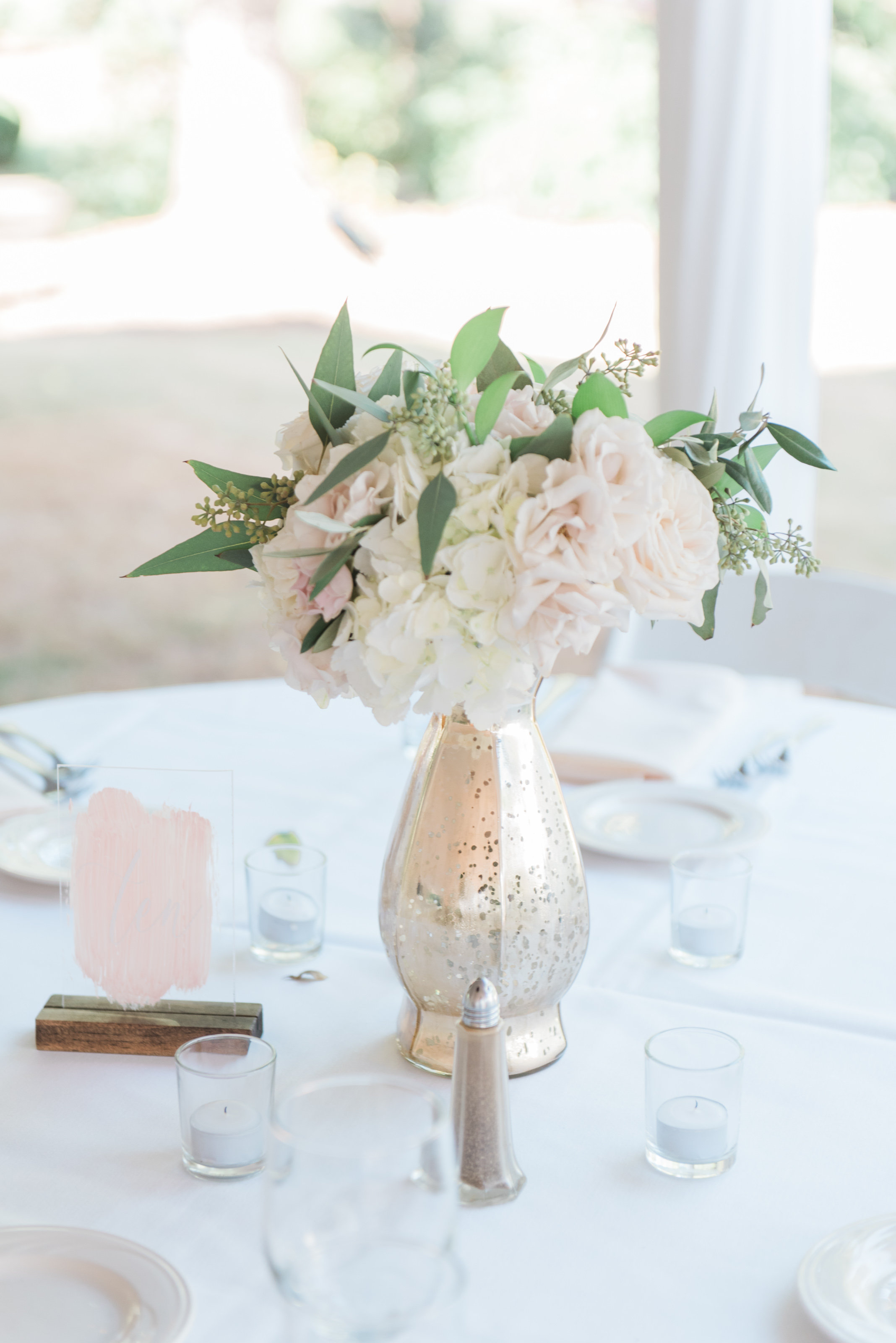 taylor grady house athens wedding