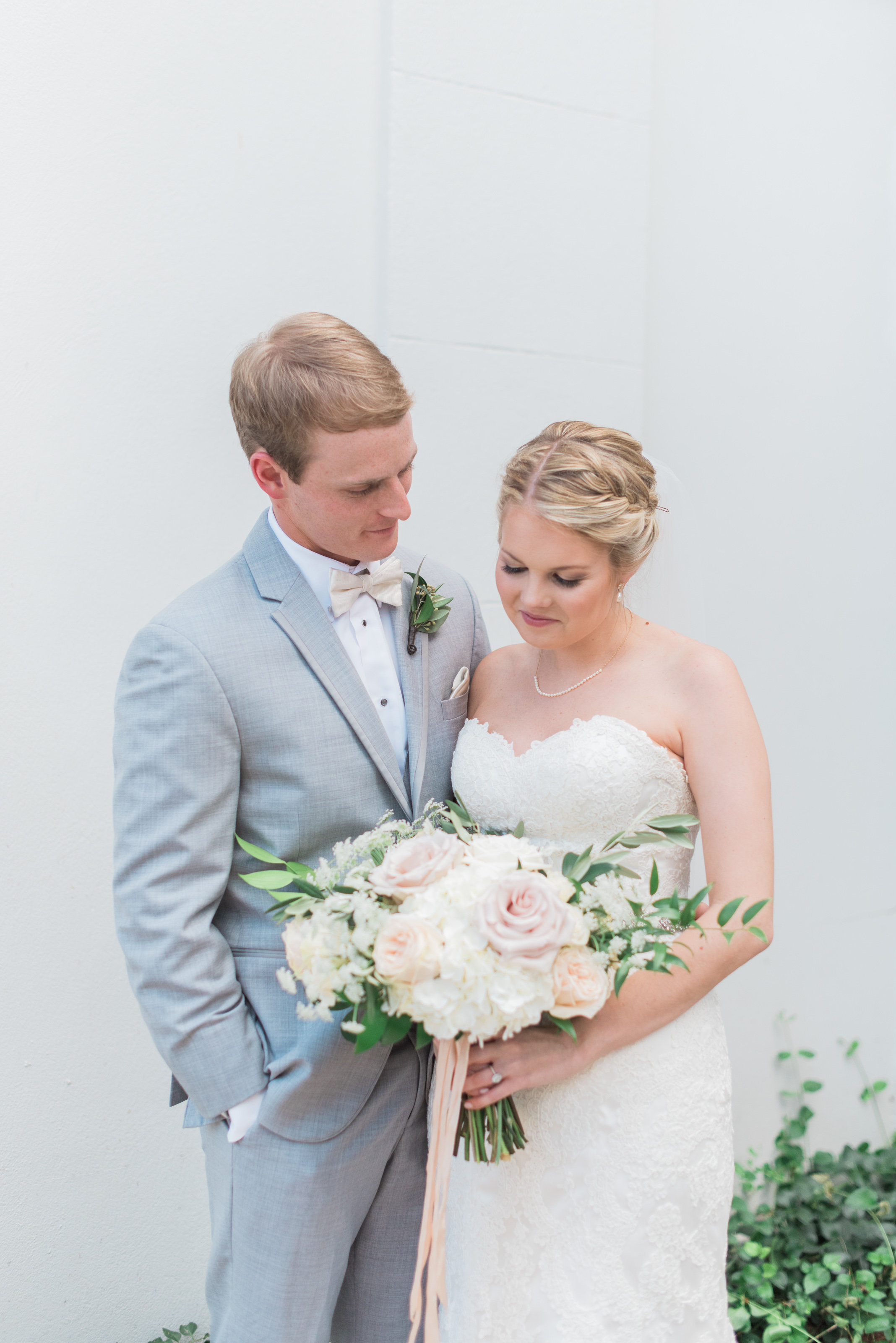 taylor grady house wedding