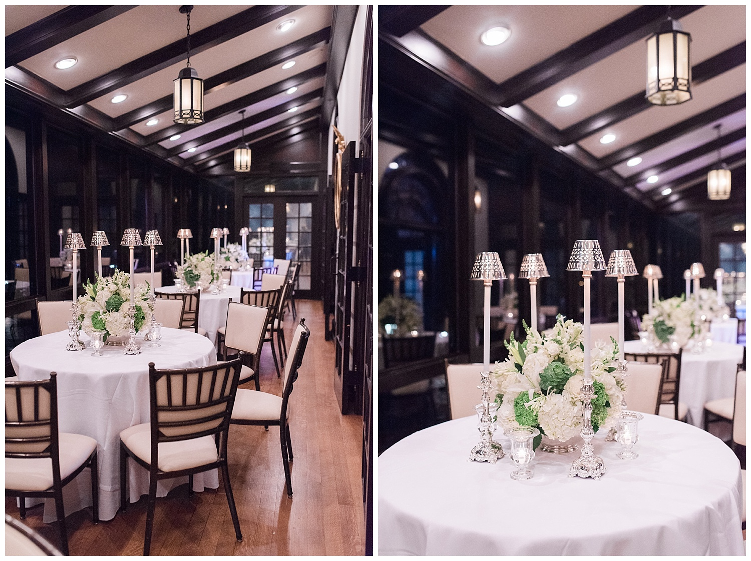 capital city club atlanta wedding