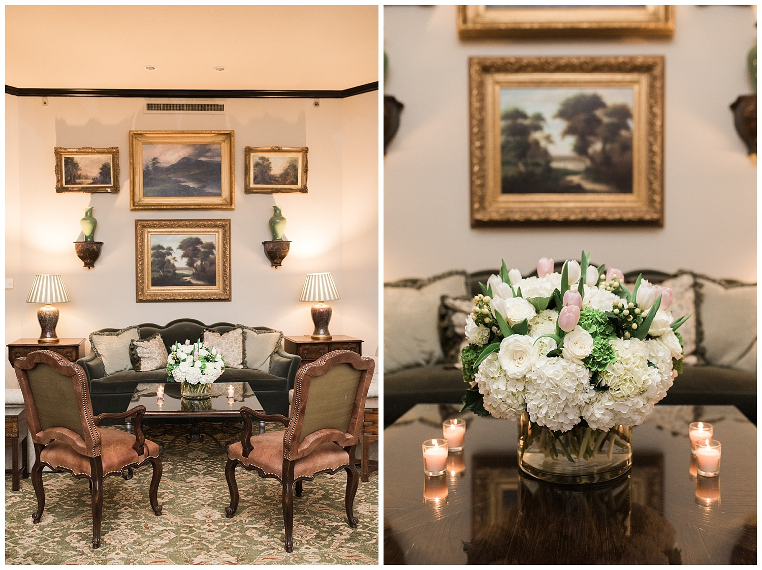 capital city club wedding atlanta
