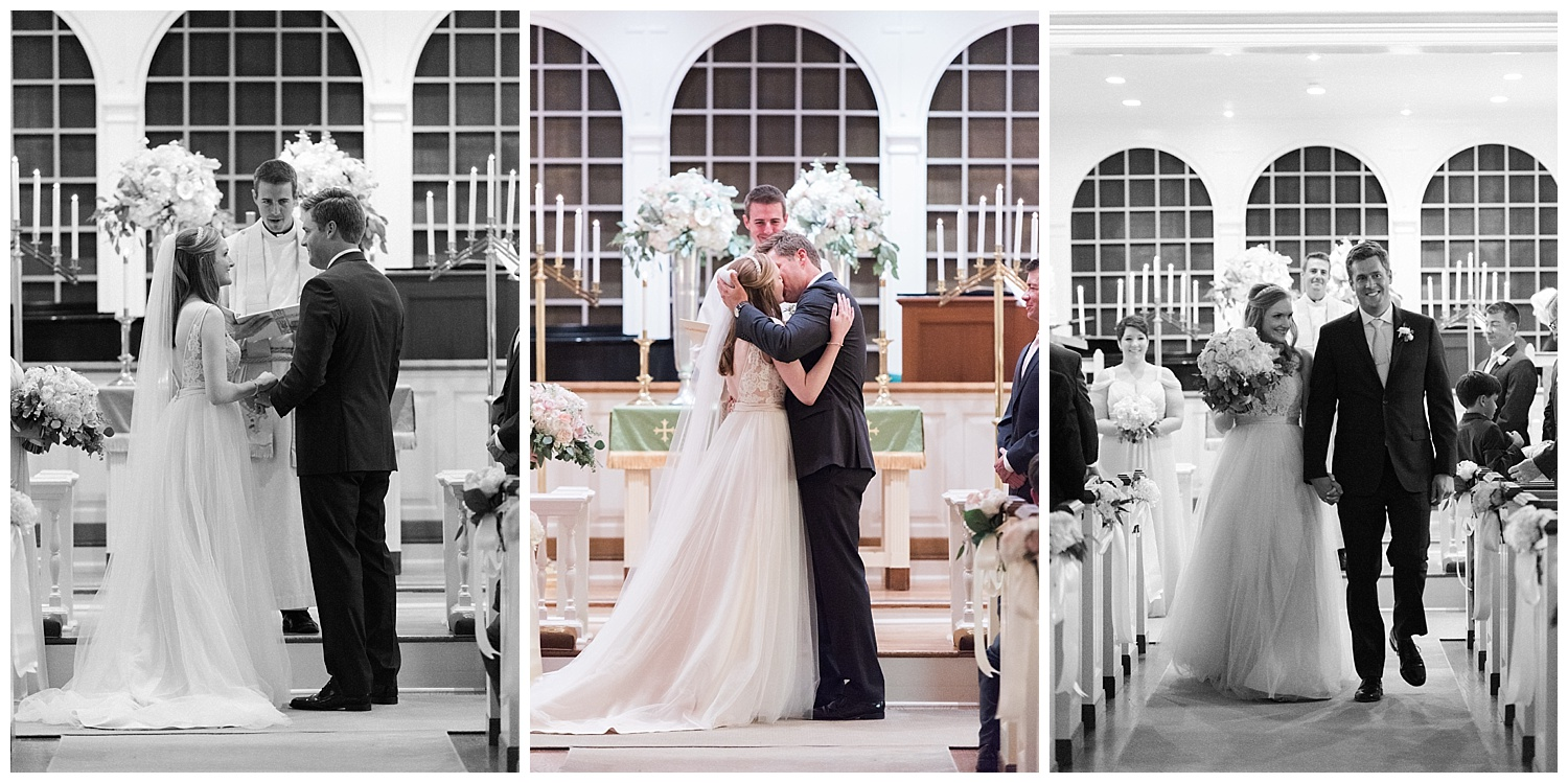 dunwoody united methodist wedding