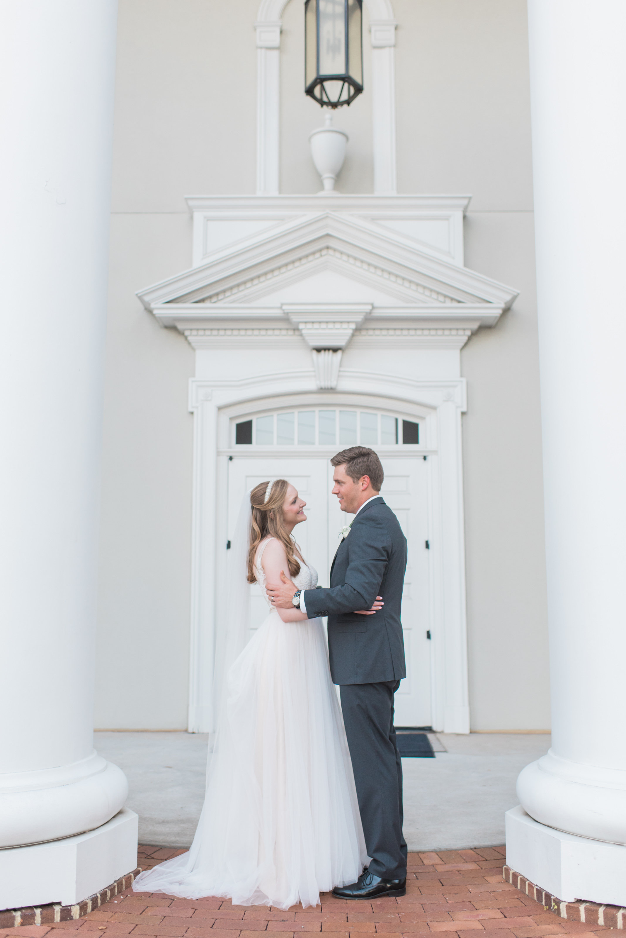 dunwoody united methodist church wedding