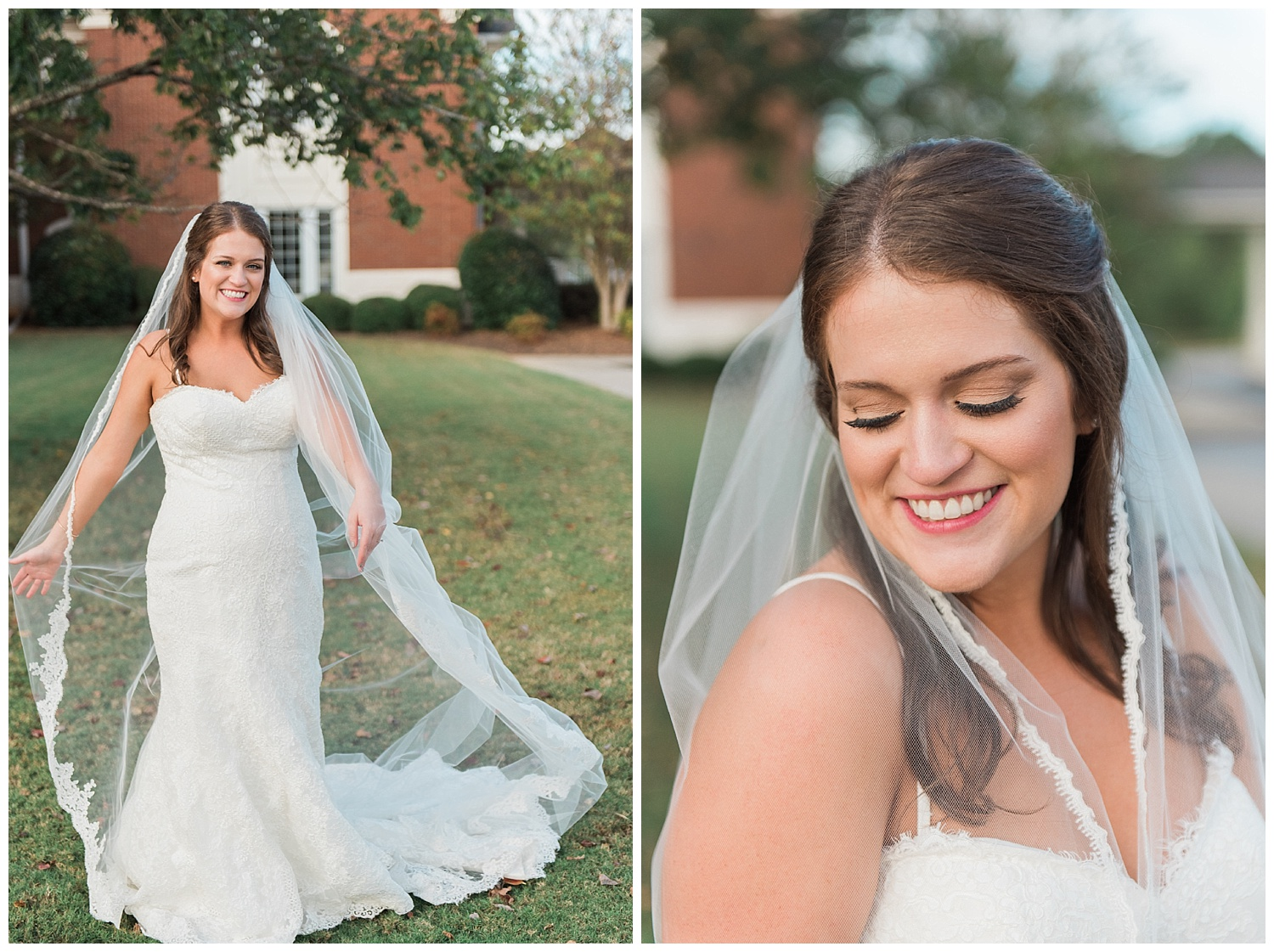 athens wedding photographer