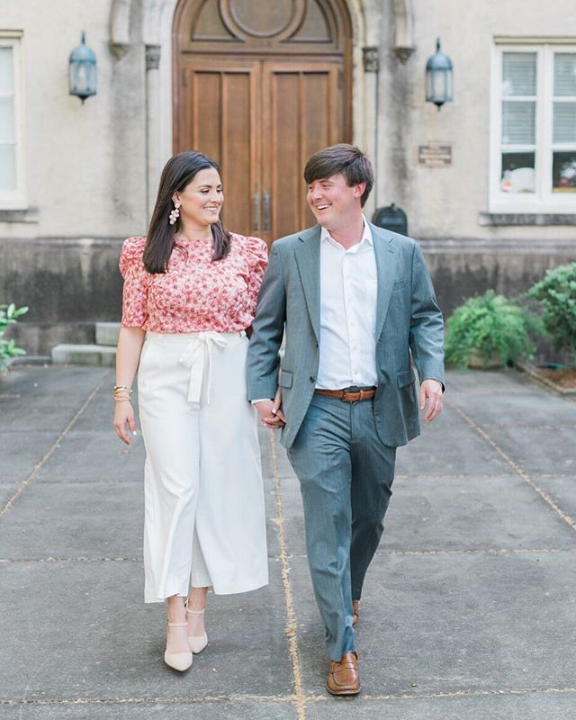 Happy Wedding Day Haley + Colby!