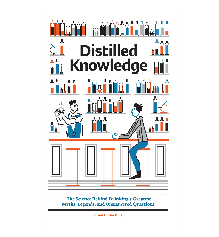 Distilled Knowledge_1.jpg