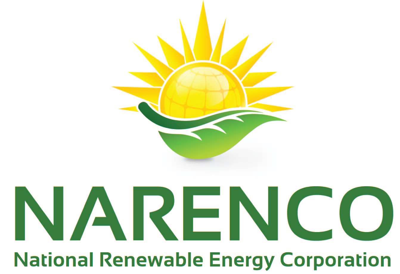 NARENCO logo stacked.png