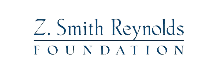 Reynolds foundation logo.jpg