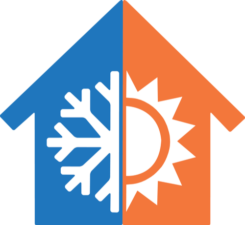 heat-cool-house.jpg