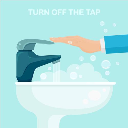 turn-off-tap.jpg