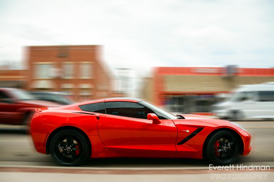 corvette moving.jpg