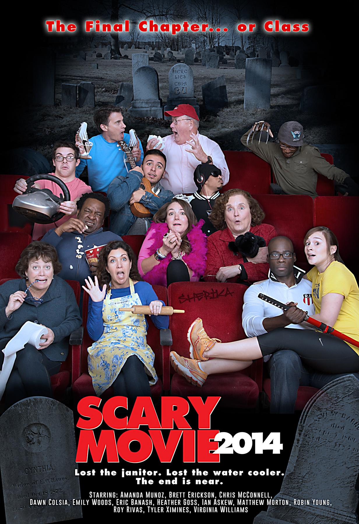 scary_movie_poster.jpg