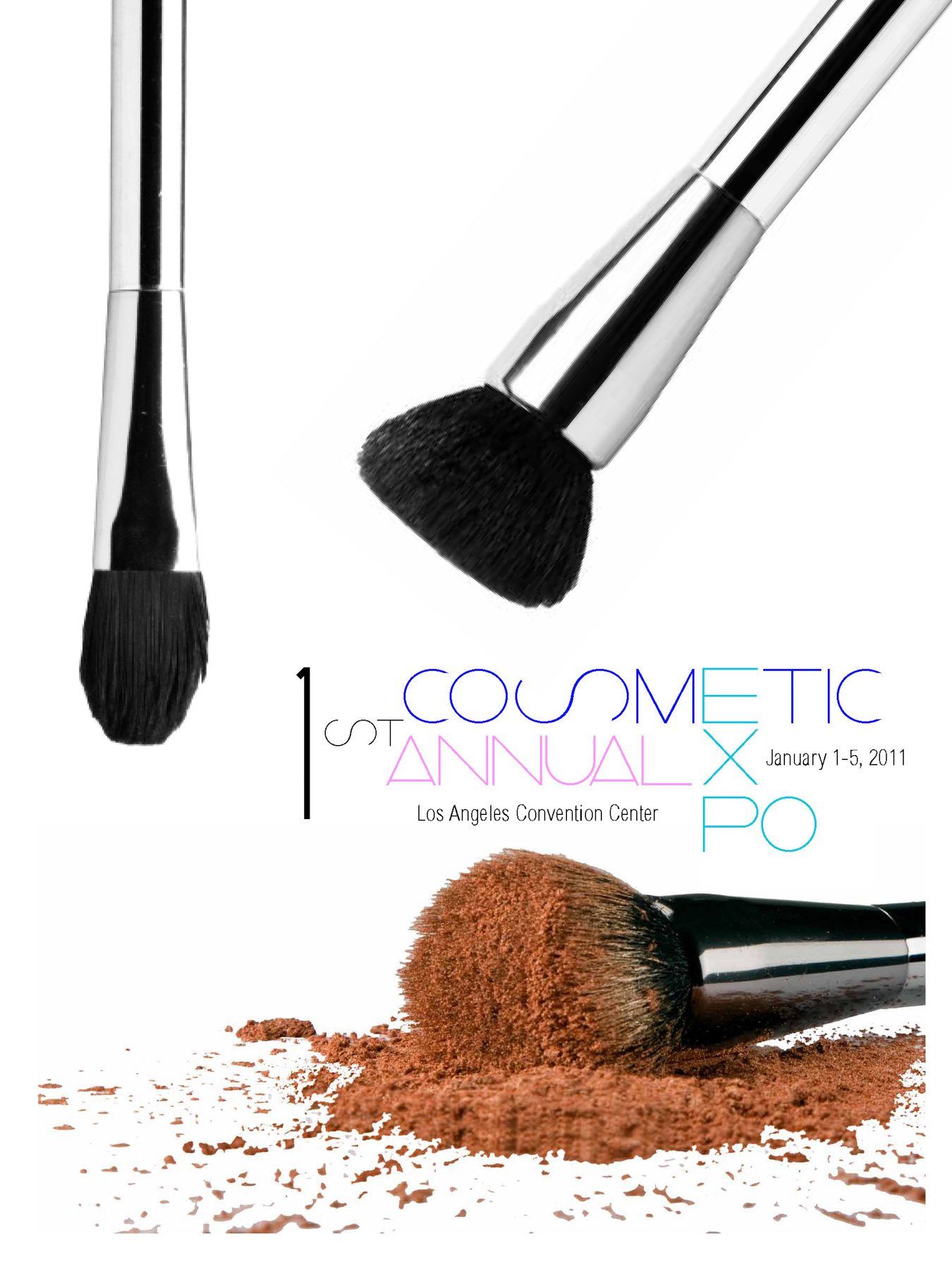 Cosmetics_Page_1-2.jpg