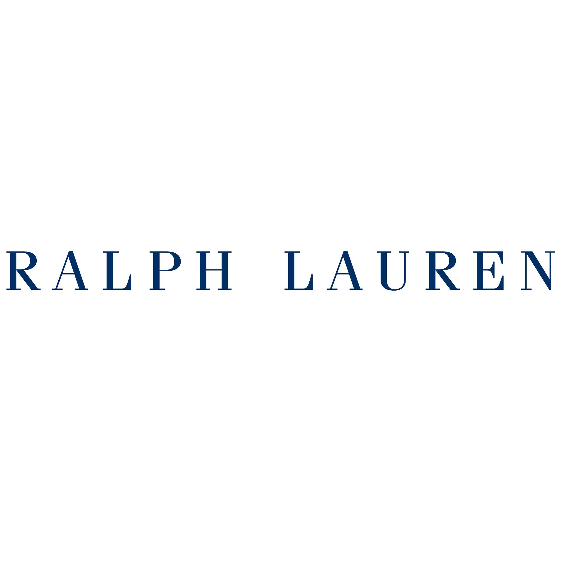 RL-logo.jpg