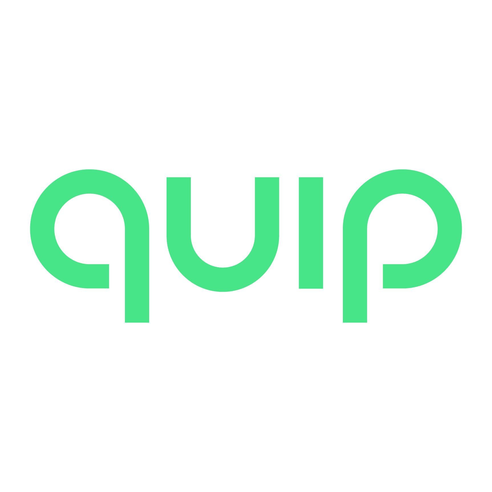 quip_logo.jpg