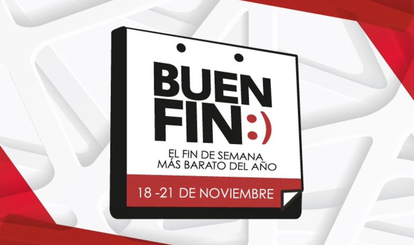 El Buen Fin.png