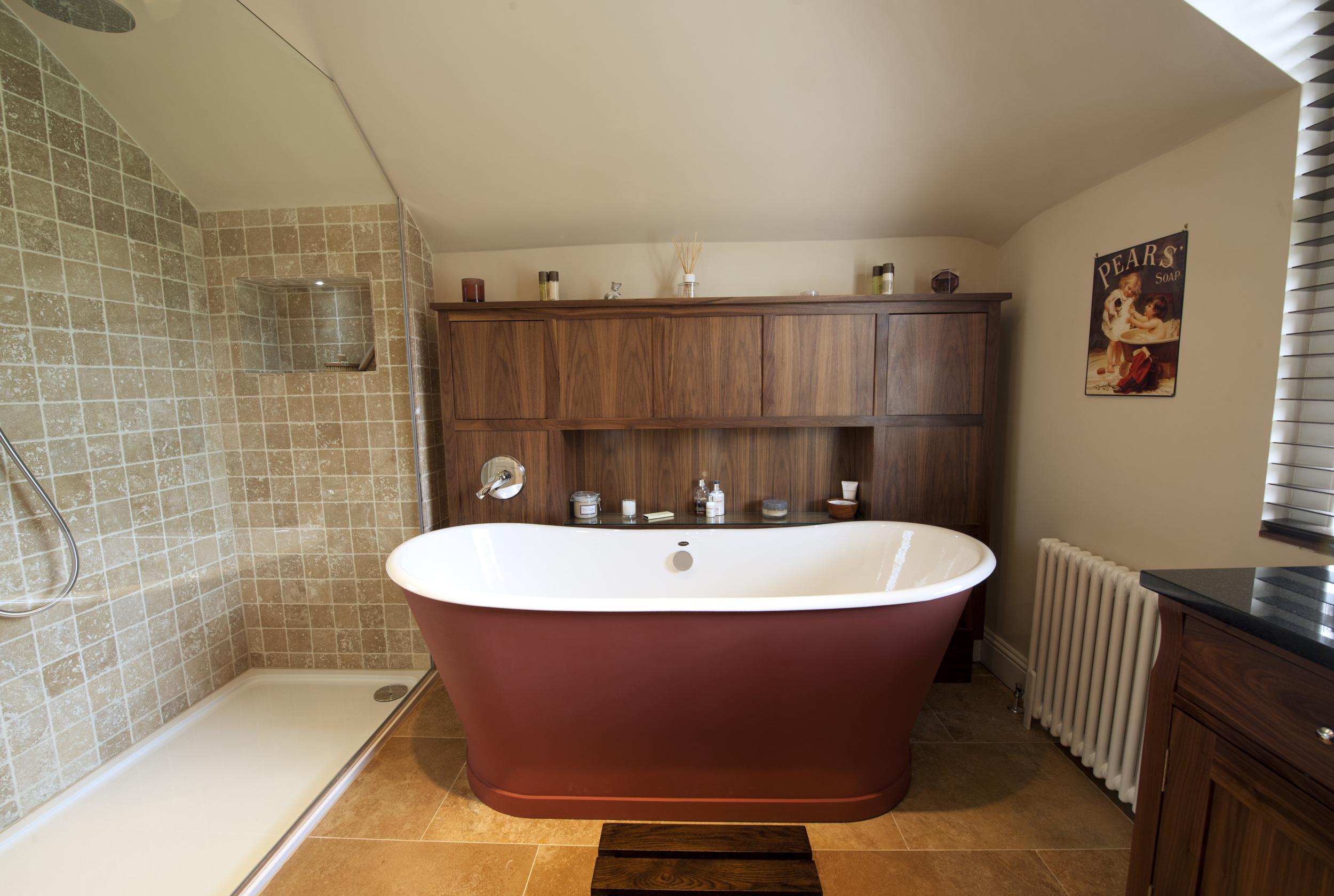 Bathroom_2 Dalrymple 4.jpg
