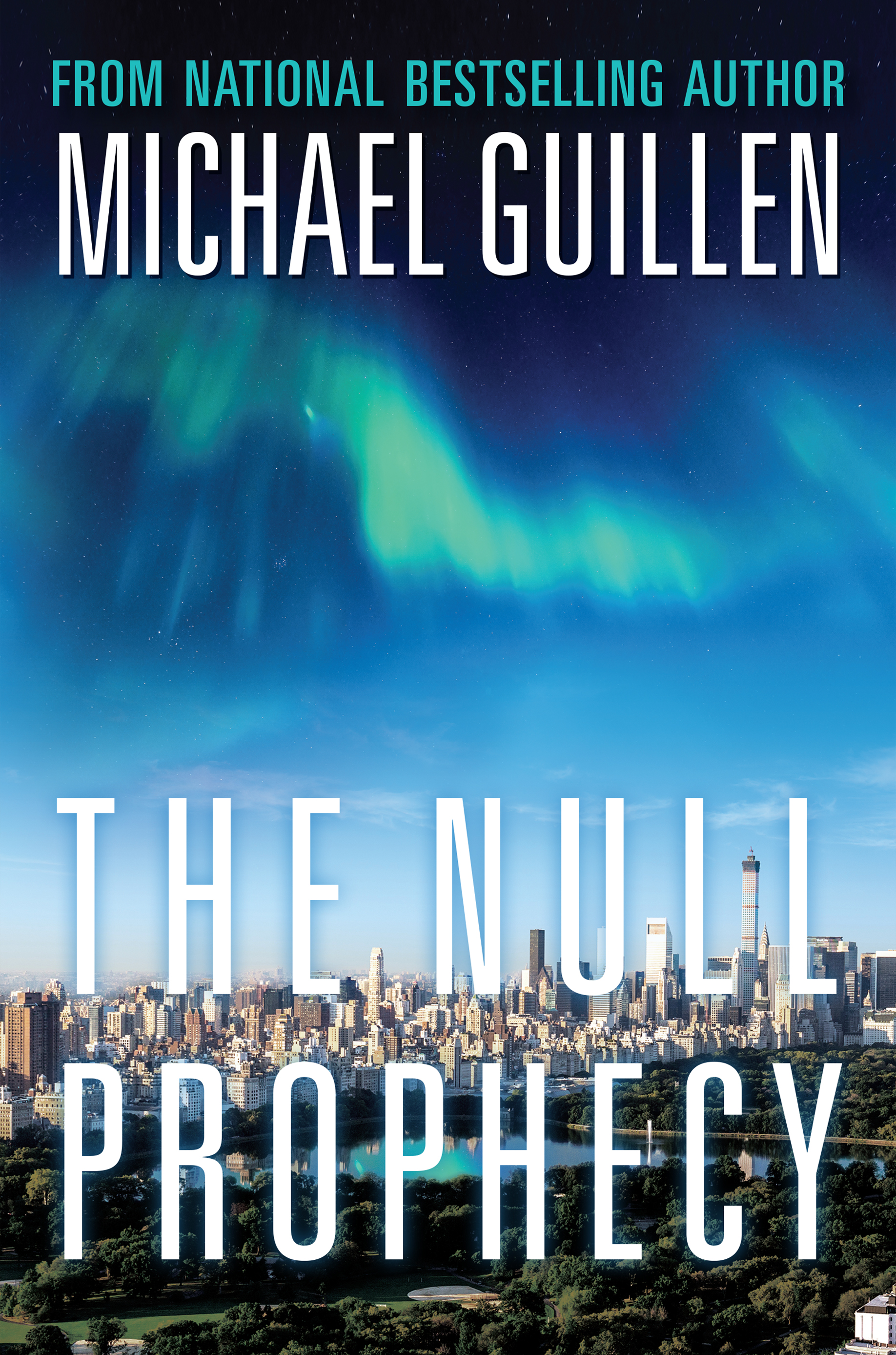 Null Prophecy Cover.jpg