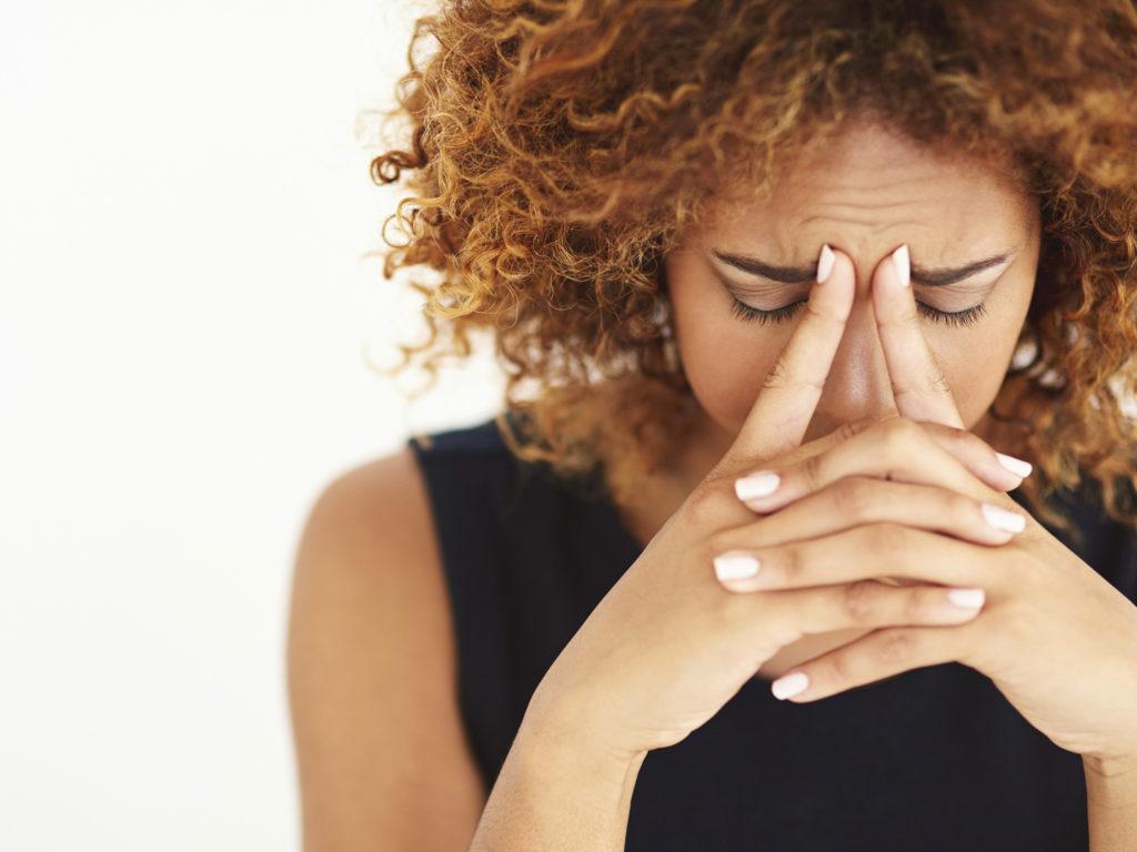 health-wellness_body-mind-spirit_mental-health_generalized-anxiety-disorder_2714×1811_87861475-1024x768.jpg