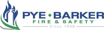 Pye+Barker 2017 logo PNG.png