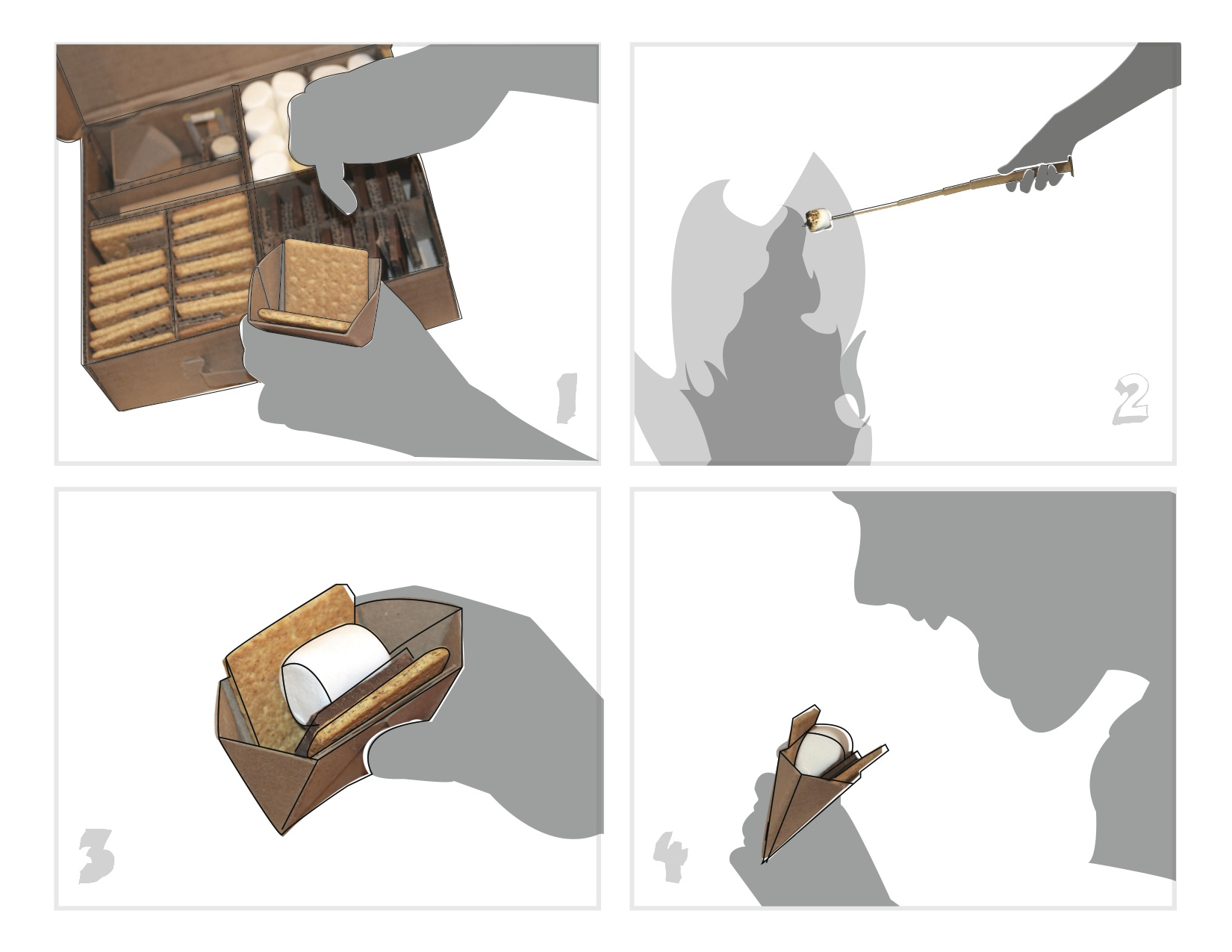 smores+storyboard.jpg