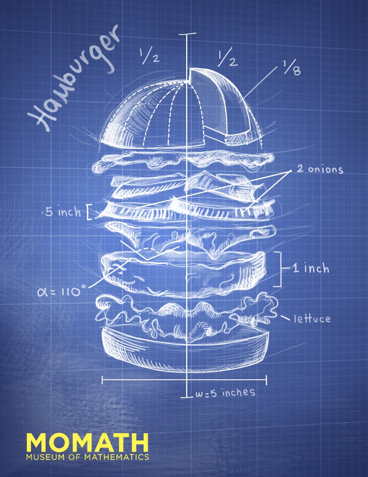 hamburgesa_blueprint.jpg