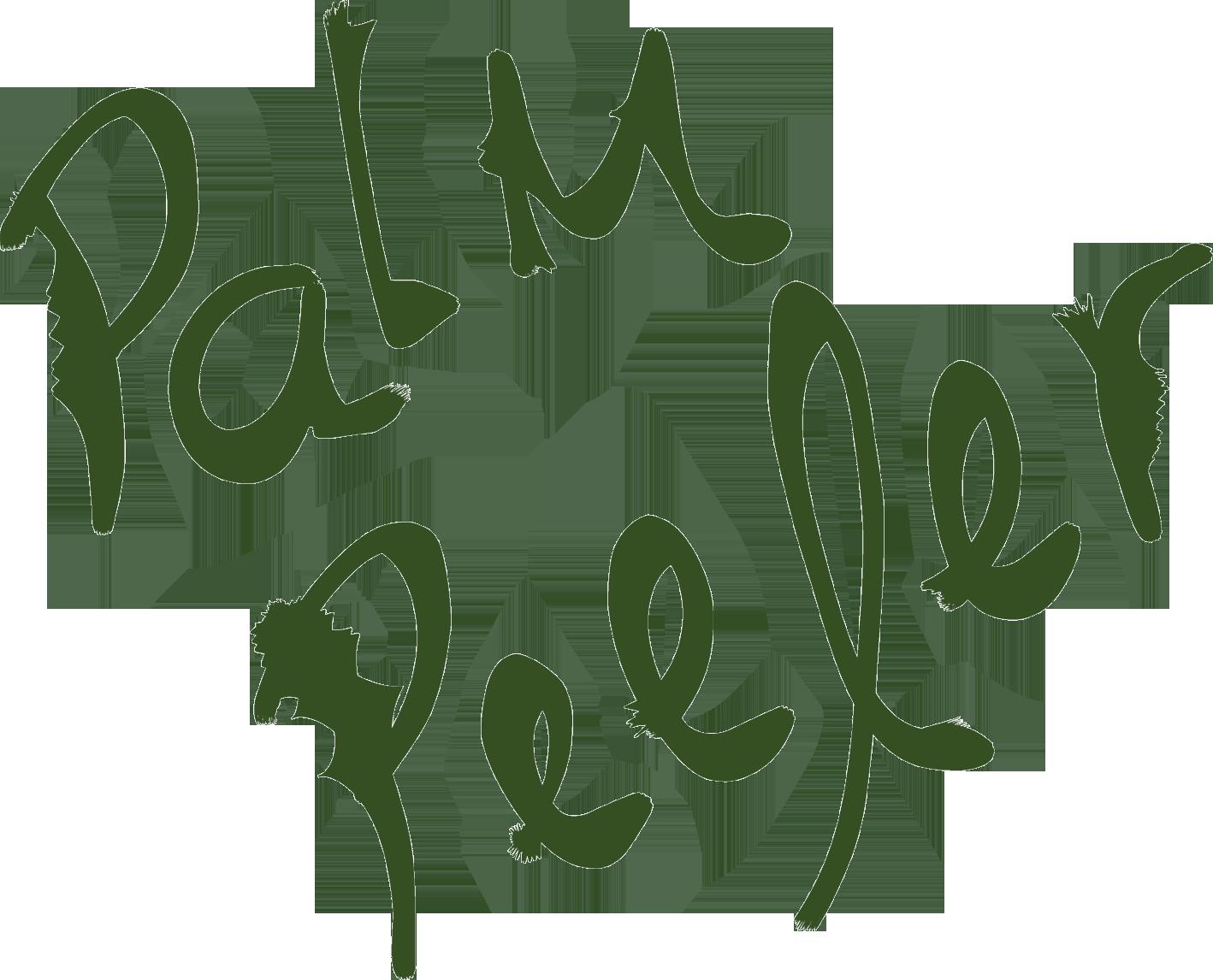 palm peeler.png