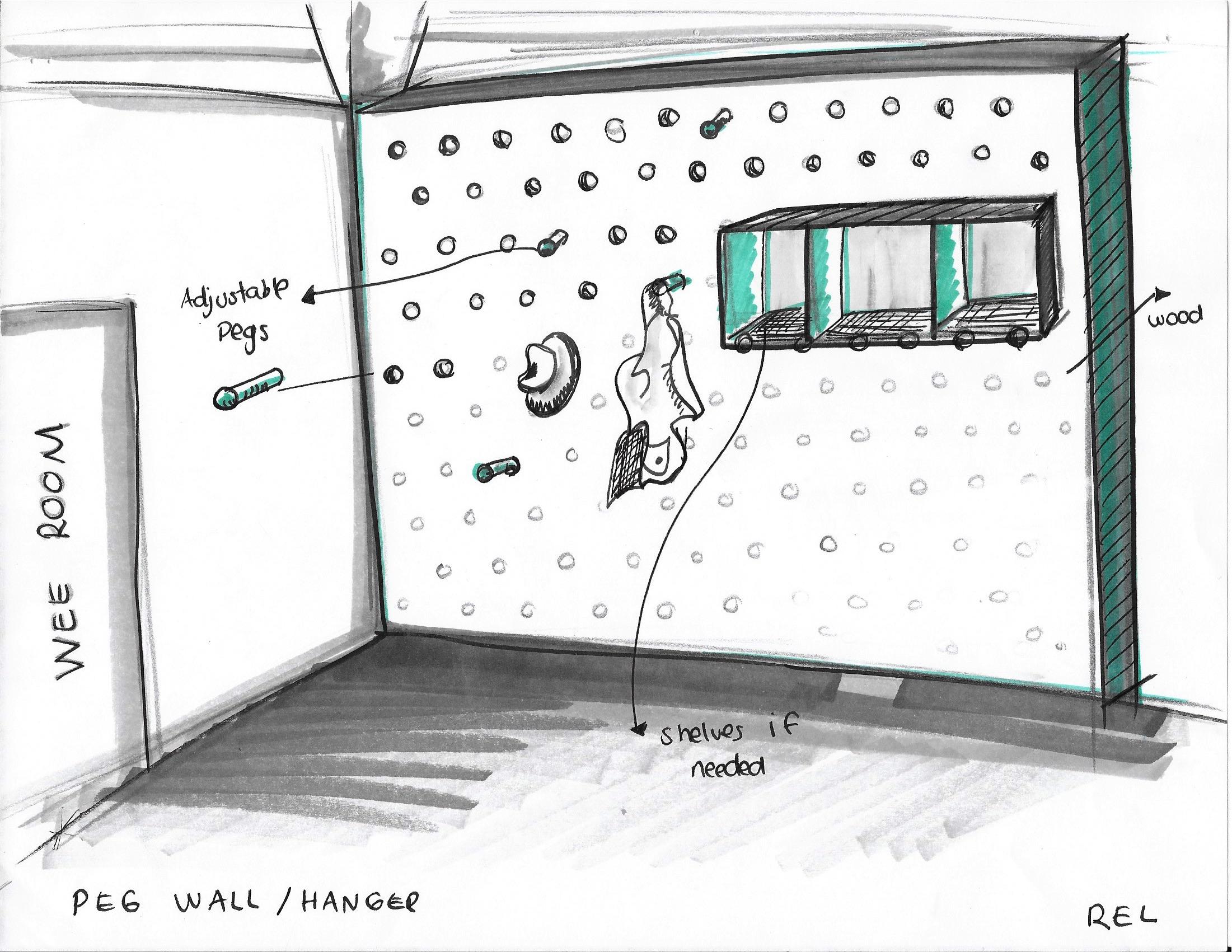 Peg Wall_ Hanger.jpg