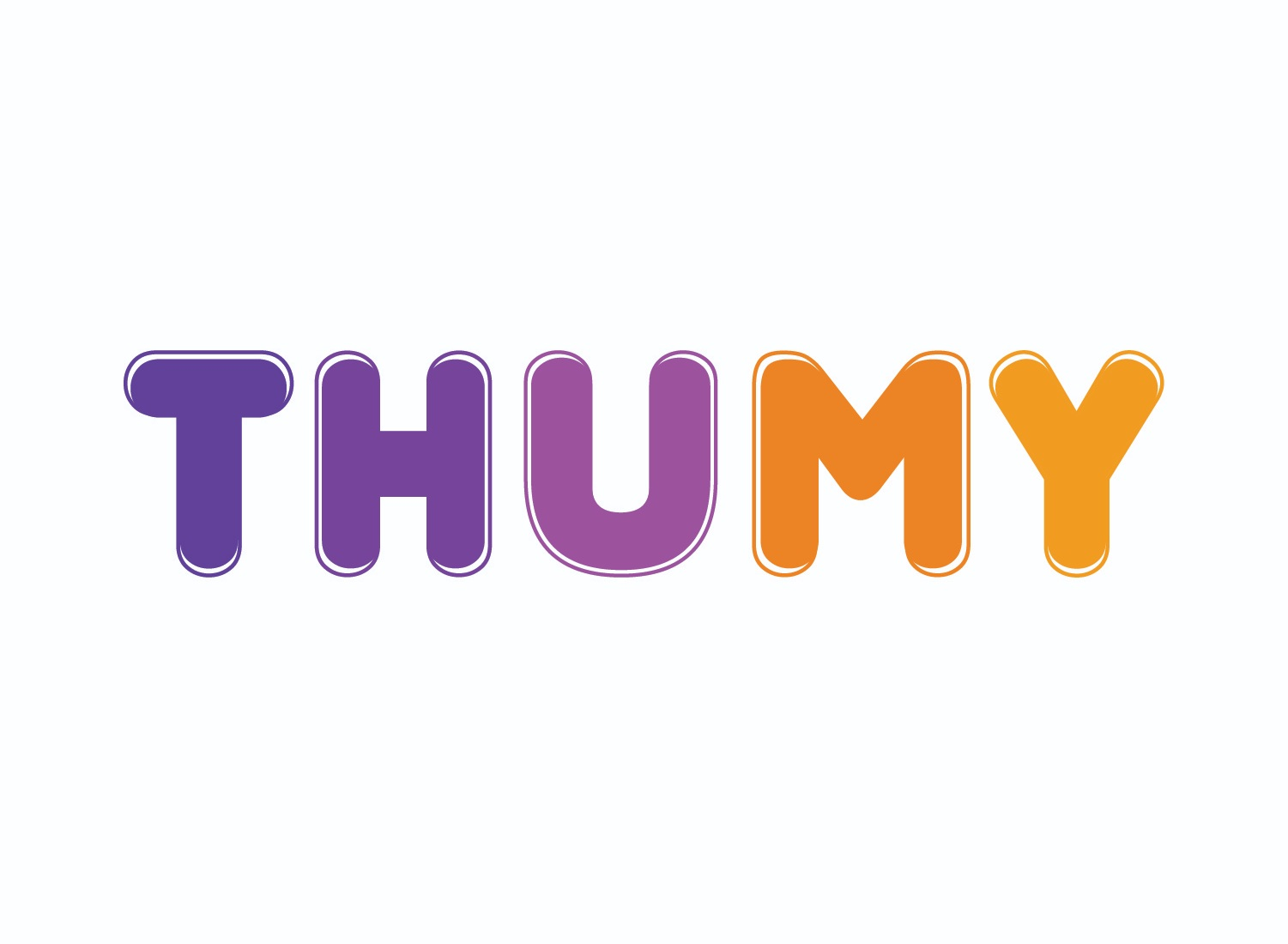 logo_THUMY_f-03.jpg