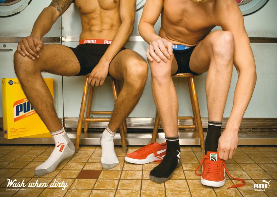 44puma_underwear_4.jpg