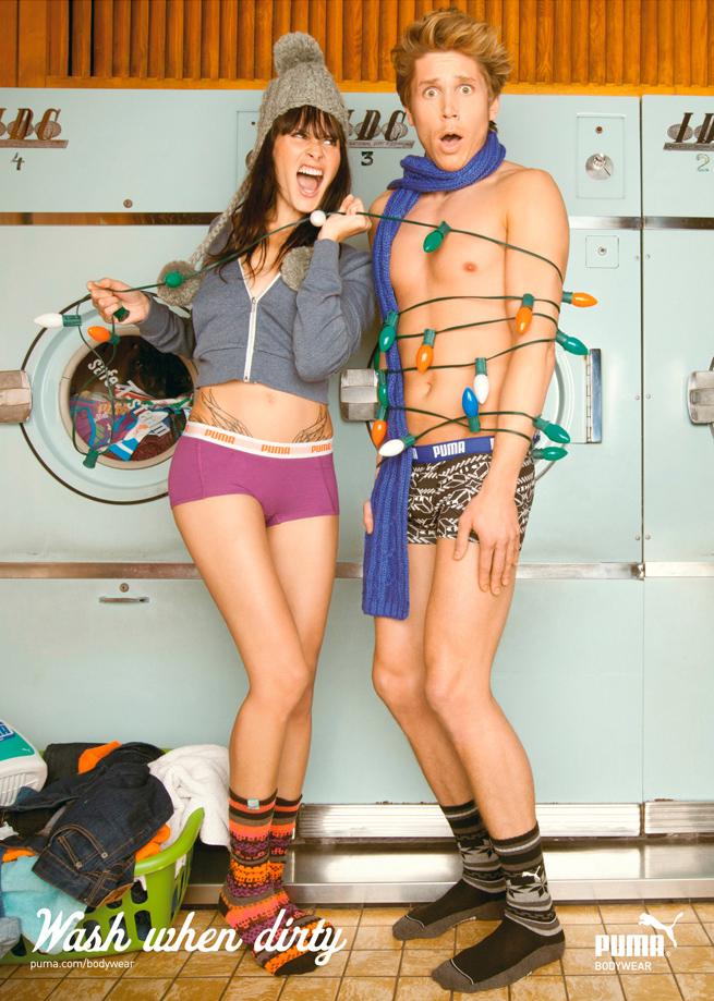 47puma_underwear_5.jpg