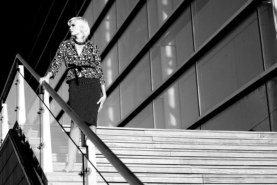 fashion_04_Remember_11.jpg