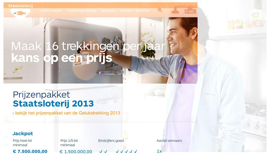 _STAATSLOTERIJ_loten-kopen2_web920.jpg