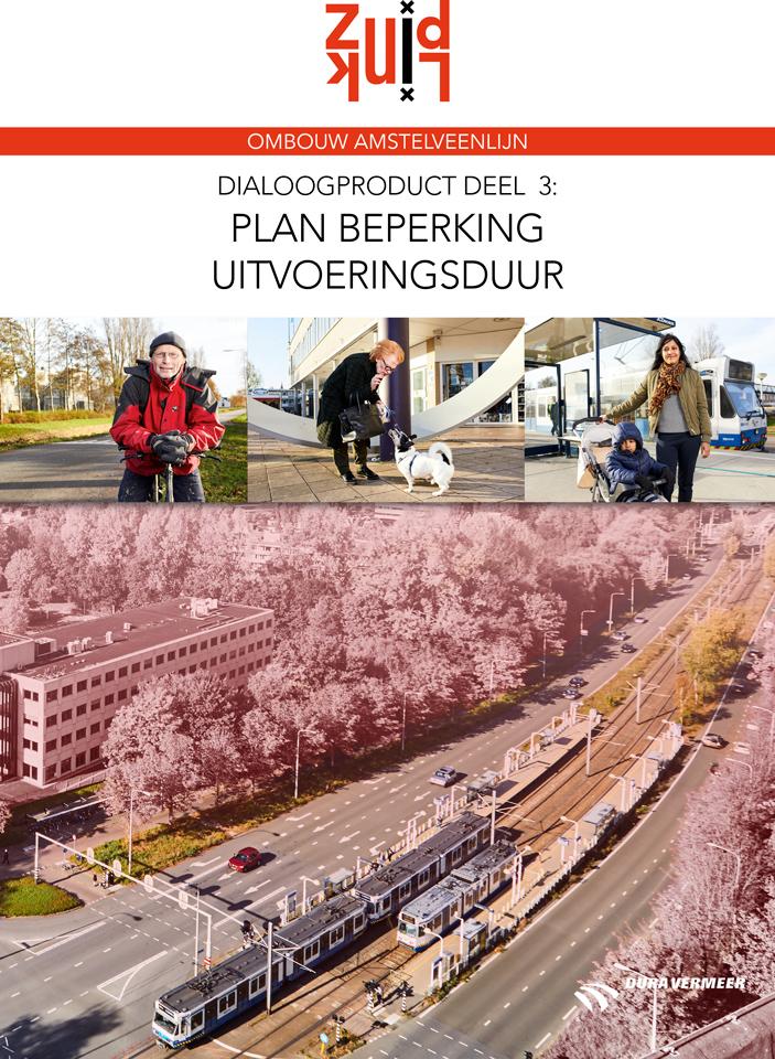 daisy-komen-amstelveenlijn-cover-2.jpg