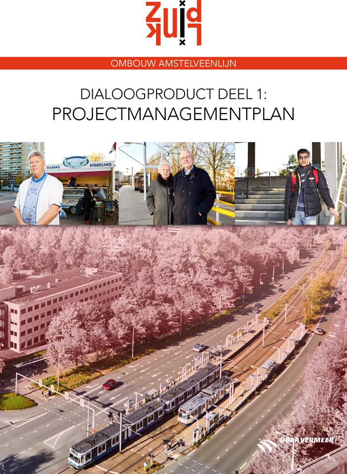 daisy-komen-amstelveenlijn-cover-3.jpg