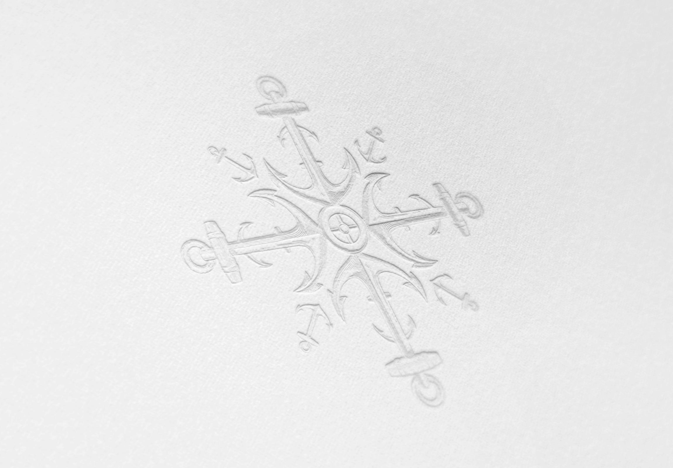 Anchor Snowflake.jpg