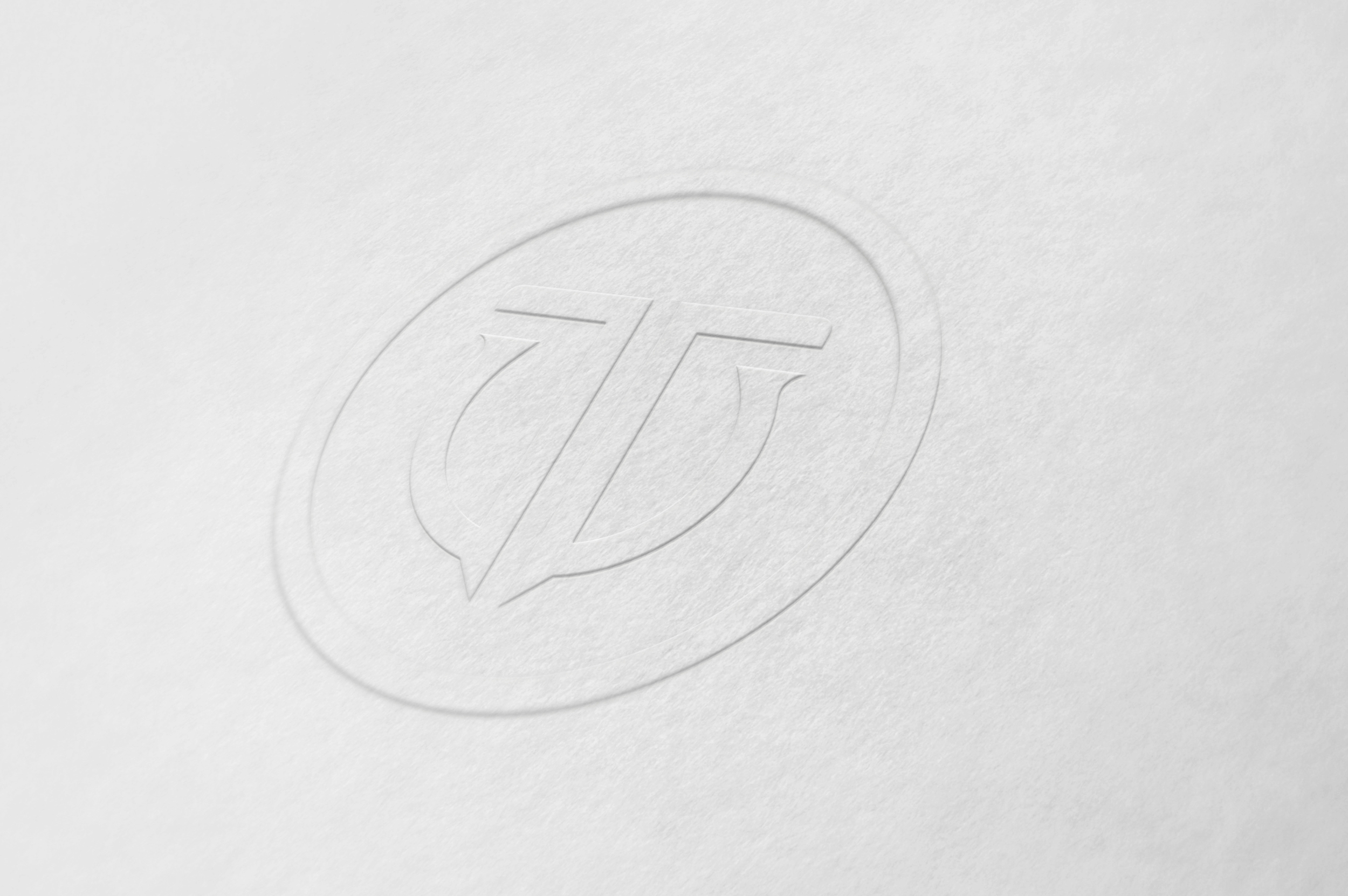 Triton_Logo.jpg
