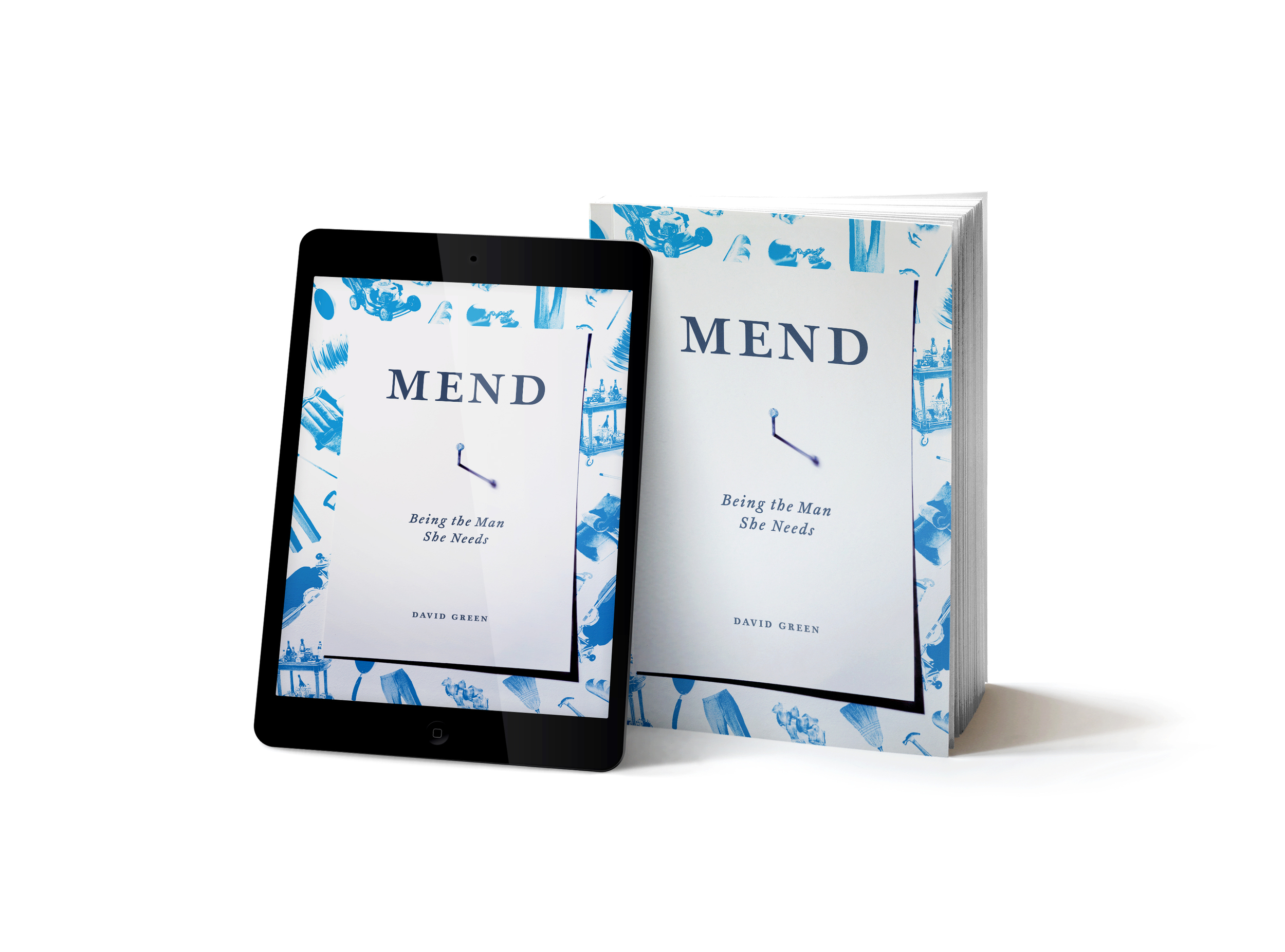 MEND_eBook_White.jpg