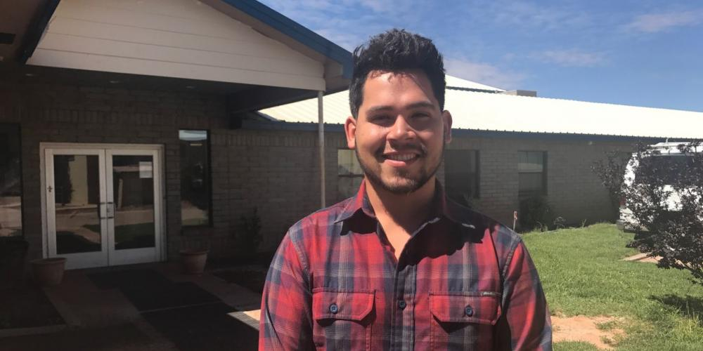 Adventist-Arizona-Holbrook-PIerre-Ortiz.jpg