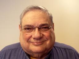 Donald Eisen.png