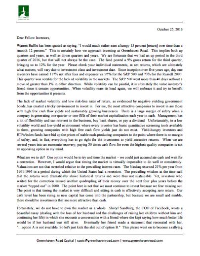 Q3 2016 Letter_.PNG