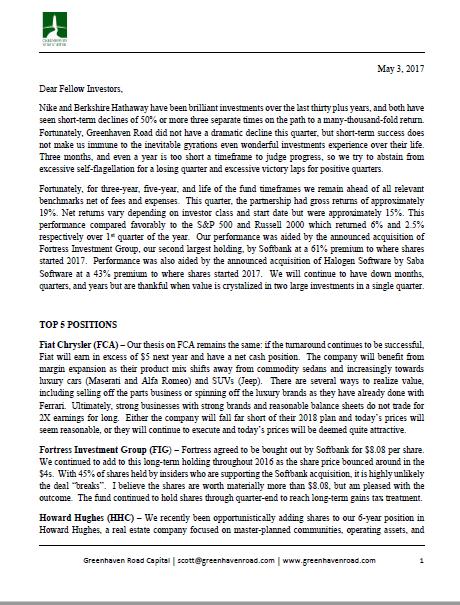 Q1 2017 Letter.PNG