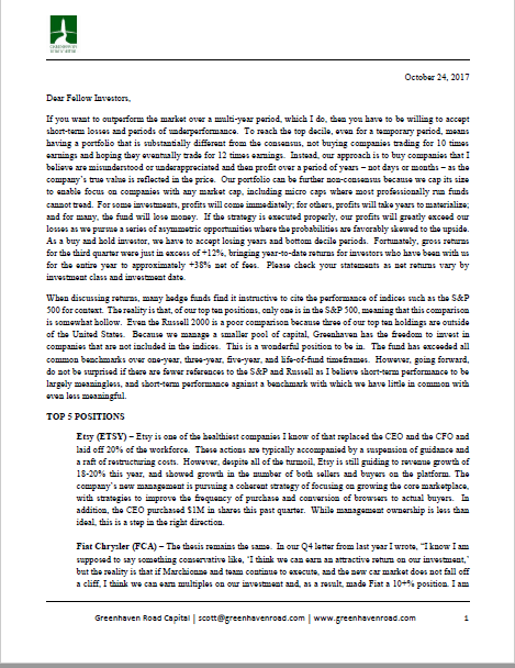 Q3 2017 Letter.PNG