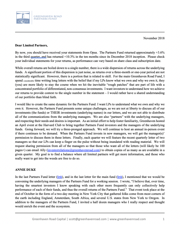 Cover Page Partners Fund Q3 letter.png