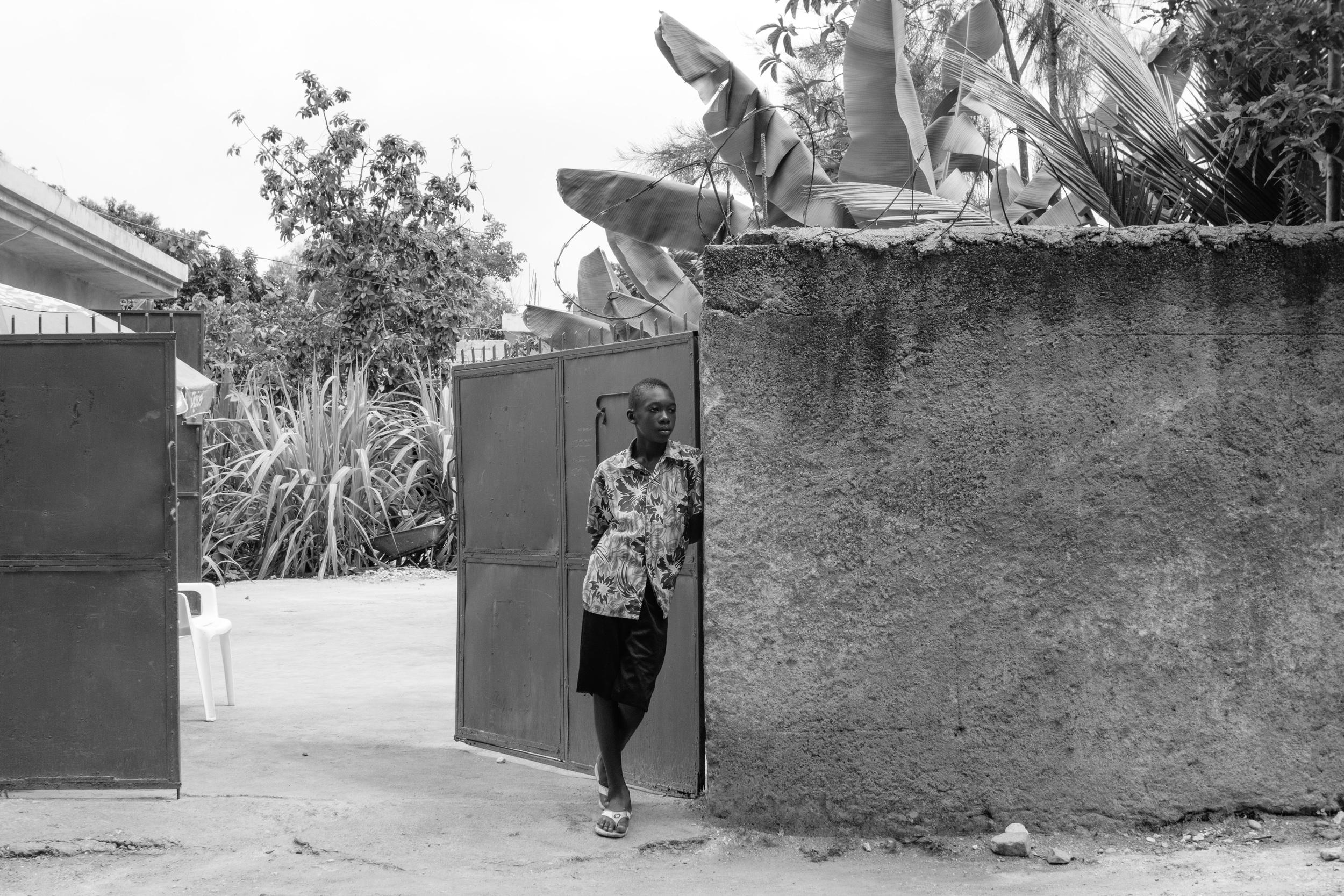 Haiti 2014-11.jpg