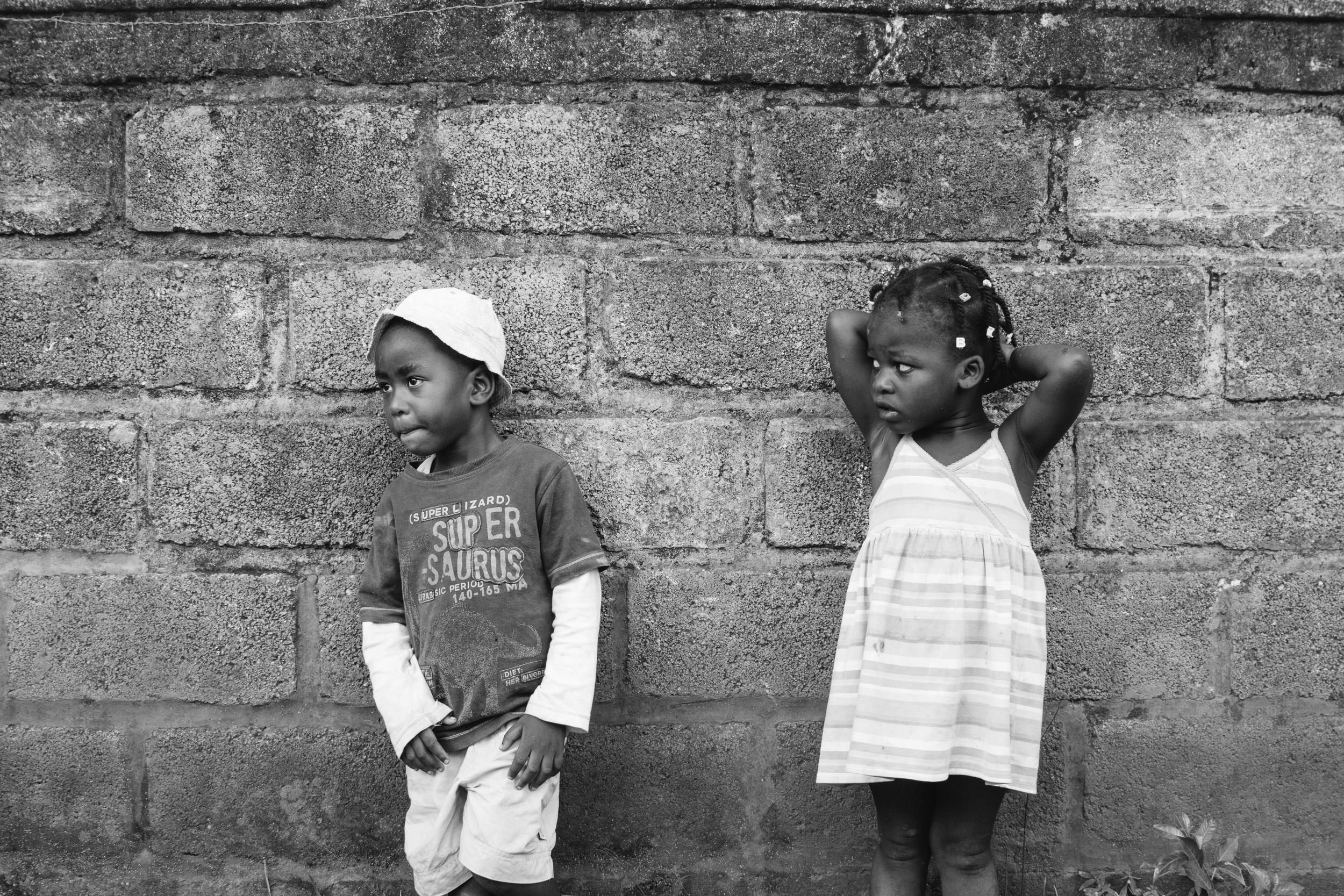 Haiti 2014-17.jpg